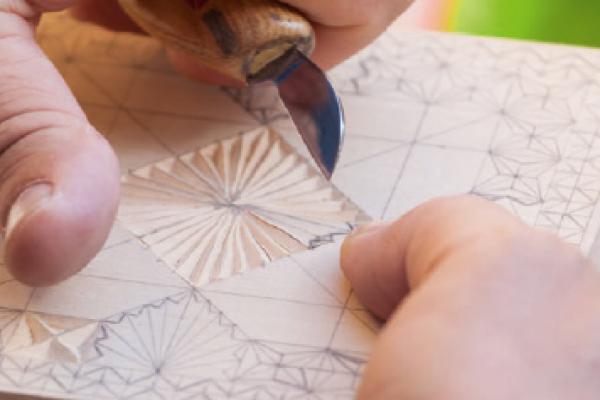 Ausbildung zum Holzfertiger – Chance für einen Einstieg in den Arbeitsmarkt