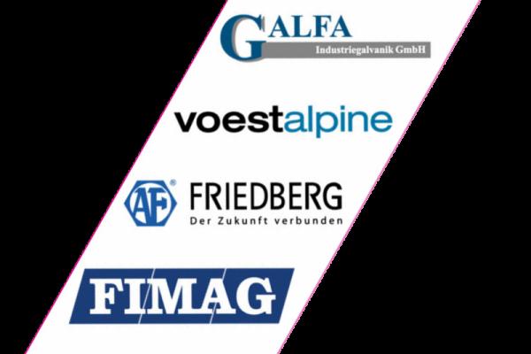 Metallunternehmen aus Finsterwalde unterstützen die Oscar-Kjellberg-Oberschule