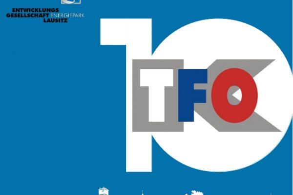 10 Jahre Kompetenzzentrum Trennen – Fügen – Oberflächenbeschichten